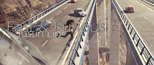 furious6
