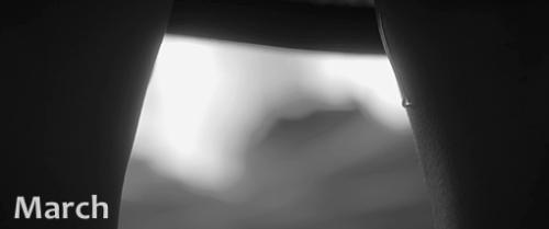vlcsnap-2014-04-09-19h10m27s246